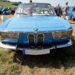 BMW-2000-CS